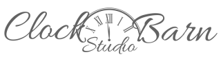 Clock Barn Studio