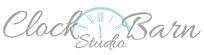 The Clock Barn Studio